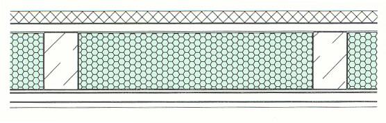 siegfried walser anwendungsbereiche. Black Bedroom Furniture Sets. Home Design Ideas